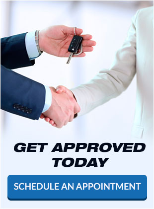 Schedule an appointment at Deals on Wheels International Auto